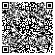 QR code with Nebraska Texaco contacts