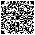 QR code with Ken Brese Electric Inc contacts