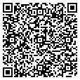 QR code with Landings The contacts