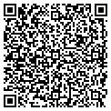 QR code with Yarbrough Ronald C PHD PA contacts