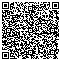 QR code with Craig's Appliance Service contacts