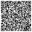 QR code with Charitable Resources & Funding contacts