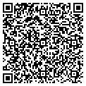 QR code with Ronald E Askeland DDS contacts