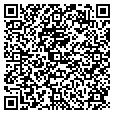 QR code with B M A Insurance contacts