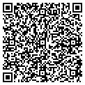 QR code with Chem Dry Of Fort Myers contacts