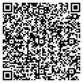 QR code with Family Matters Art contacts