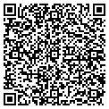 QR code with Miami Check Cashing Co contacts