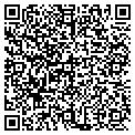 QR code with Threes Company Cafe contacts