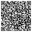 QR code with Heidt & Assoc contacts