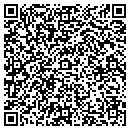 QR code with Sunshine Coin Ldry & Dry Clrs contacts