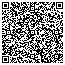 QR code with Daily Bread Distribution Center contacts