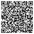 QR code with Cooke Rental contacts