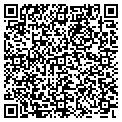 QR code with Southern Eye Clinic For Animal contacts