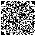 QR code with Central Computer Service Inc contacts