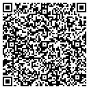 QR code with Crenshaw Termite & Pest Control contacts