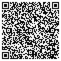 QR code with KAZA Investments Inc contacts