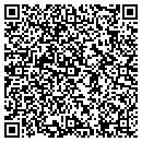 QR code with West Palm Beach Pump & Power contacts