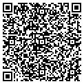 QR code with Goodwill-Industries-Southwest contacts