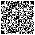 QR code with Texaco Express Ten Minute Oil contacts