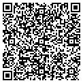 QR code with Best Quality Tile contacts
