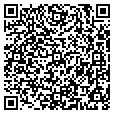 QR code with Ww Painting contacts