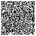 QR code with Polk Landscaping Services contacts