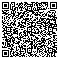 QR code with Legg Mason Wood Walker Inc contacts