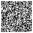 QR code with Lance Thate contacts