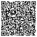 QR code with Northstar Financial Group contacts
