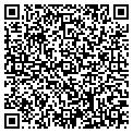 QR code with Health Tech Solutions Inc contacts