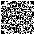 QR code with Scarlet Shockley 1 contacts