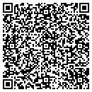 QR code with Murray & Sons Home Improvement contacts