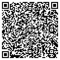 QR code with Bob's Cigars contacts