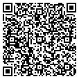 QR code with Loving Hearts contacts