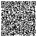 QR code with Calibrated Land Developme contacts