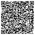 QR code with Warranty Real Estate Service contacts