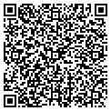 QR code with Ronald Elinoff DDS contacts