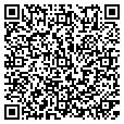 QR code with ARC & Cui contacts