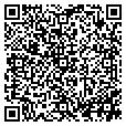 QR code with Mool Systems Corp contacts