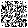 QR code with Denver Moore Builder contacts