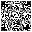 QR code with Rose Bay Real Estate contacts