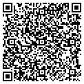 QR code with Orlando Tabernacle Of Prayer contacts