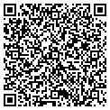 QR code with James P Tarquin PA contacts