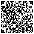 QR code with Diagem contacts