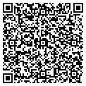 QR code with Bogardus Storage Components contacts