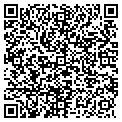 QR code with Doyle Carlton III contacts
