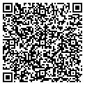 QR code with Life Marketing contacts