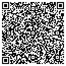 QR code with Goodyear Auto Service Center contacts