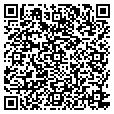 QR code with Call The Moon Man contacts