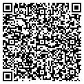QR code with Mpf Molding & Supply contacts